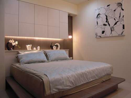 台中室內設計-系統櫃設計-系統家具-朵瓦櫥櫃 (11).jpg