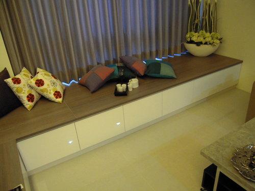 台中室內設計-系統櫃設計-系統家具-朵瓦櫥櫃 (13).jpg
