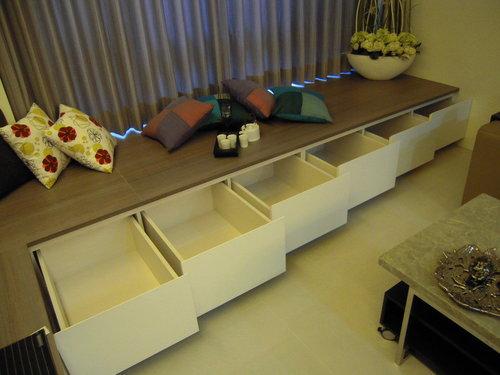 台中室內設計-系統櫃設計-系統家具-朵瓦櫥櫃 (14).jpg