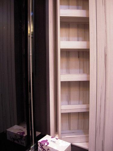 台中室內設計-系統櫃設計-系統家具-朵瓦櫥櫃 (18).jpg
