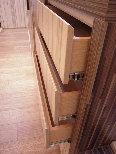 台中室內設計-系統櫃設計-系統家具-朵瓦櫥櫃 (22).jpg