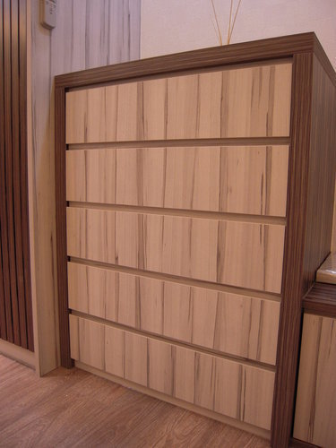 台中室內設計-系統櫃設計-系統家具-朵瓦櫥櫃 (21).jpg