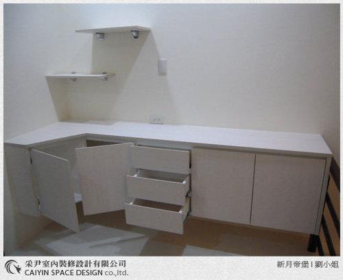 台中室內設計-系統櫃設計-系統家具-朵瓦櫥櫃 (24).jpg