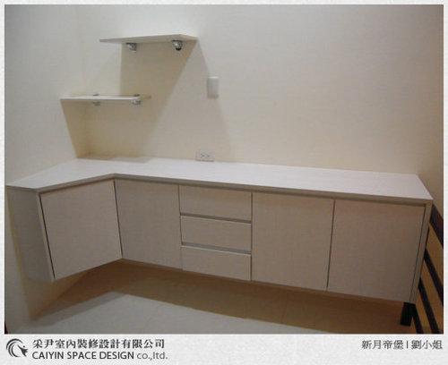 台中室內設計-系統櫃設計-系統家具-朵瓦櫥櫃 (23).jpg