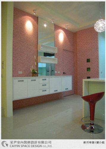 台中室內設計-系統櫃設計-系統家具-朵瓦櫥櫃 (26).jpg