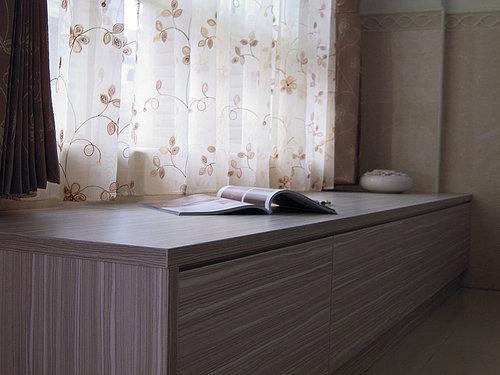 台中室內設計-系統櫃設計-系統家具-朵瓦櫥櫃 (27).jpg