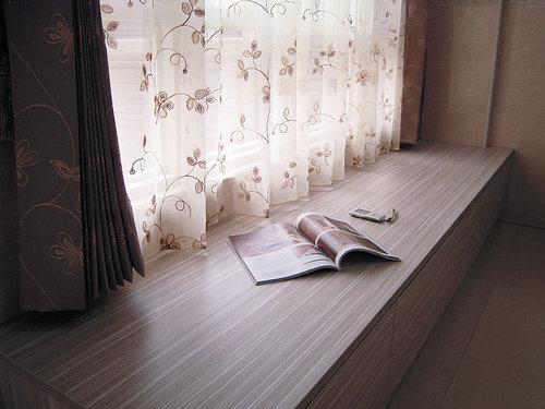台中室內設計-系統櫃設計-系統家具-朵瓦櫥櫃 (28).jpg