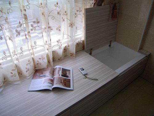 台中室內設計-系統櫃設計-系統家具-朵瓦櫥櫃 (29).jpg