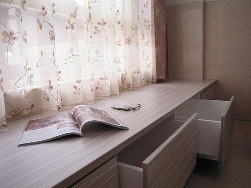台中室內設計-系統櫃設計-系統家具-朵瓦櫥櫃 (30).jpg