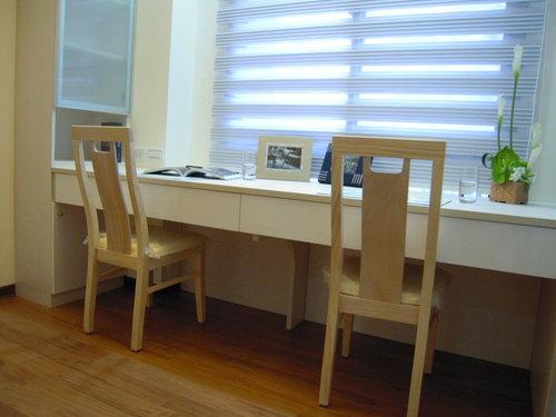 台中室內設計-系統櫃-系統櫃設計-書櫃-朵瓦櫥櫃 (7).jpg