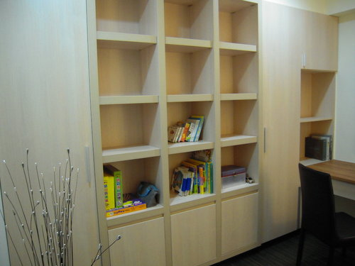 台中室內設計-系統櫃-系統櫃設計-書櫃-朵瓦櫥櫃 (9).jpg
