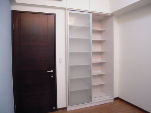 台中室內設計-系統櫃-系統櫃設計-書櫃-朵瓦櫥櫃 (10).jpg
