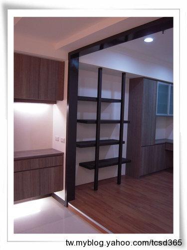 台中系統家具 系統櫃 展示櫃設計  (2).jpg