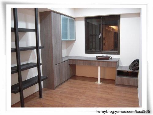 台中系統家具 系統櫃 展示櫃設計  (3).jpg