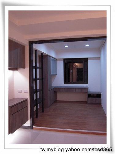 台中系統家具 系統櫃 展示櫃設計  (4).jpg