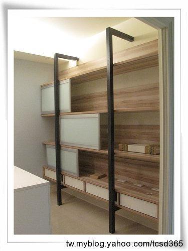 台中系統家具 系統櫃 展示櫃設計 (8).jpg