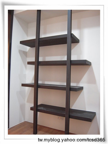 台中系統家具 系統櫃 展示櫃設計  (7).jpg
