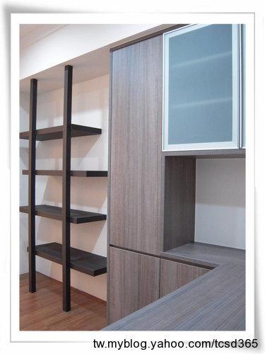 台中系統家具 系統櫃 展示櫃設計  (6).jpg