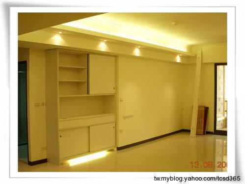 台中系統家具 系統櫃 展示櫃設計  (10).jpg