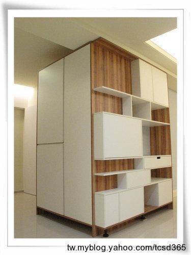 台中系統家具 系統櫃 展示櫃設計 (9).jpg