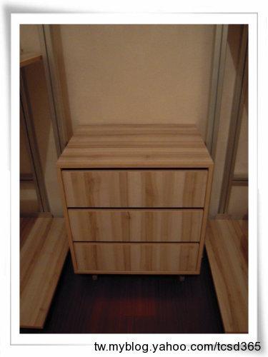 台中室內設計 系統櫃設計 開放式更衣室設計 (5).jpg