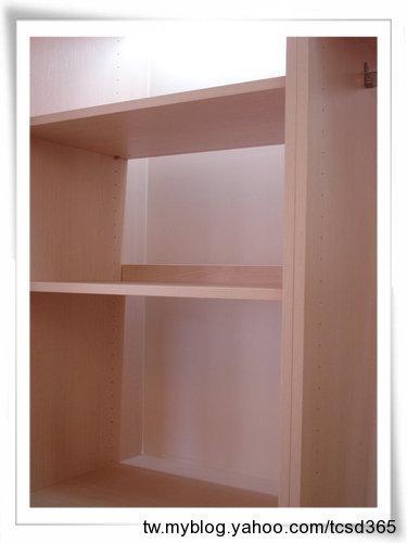 台中室內設計 系統櫃設計 開放式更衣室設計 (10).jpg