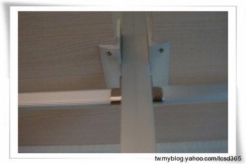 台中室內設計 系統櫃設計 開放式更衣室設計 (12).jpg