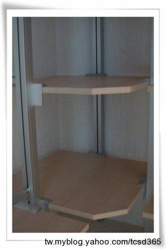 台中室內設計 系統櫃設計 開放式更衣室設計 (16).jpg