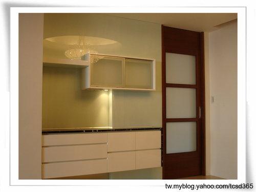 台中室內設計系統櫃設計系統家具餐具櫃設計.jpg