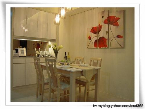 台中室內設計系統櫃設計系統家具餐具櫃設計 (1).jpg