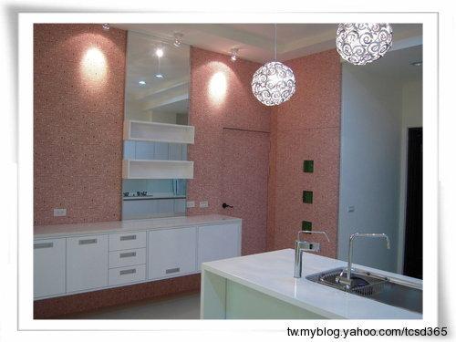 台中室內設計系統櫃設計系統家具餐具櫃設計 (3).jpg