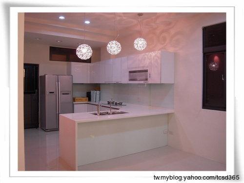 台中室內設計系統櫃設計系統家具餐具櫃設計 (4).jpg
