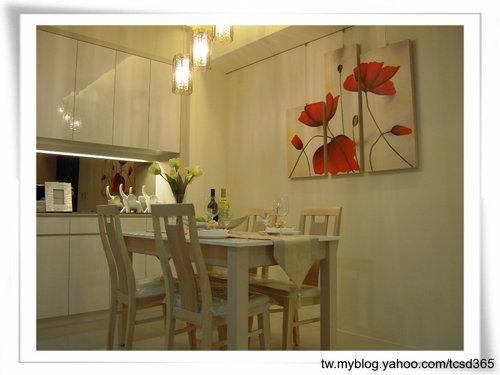 台中室內設計系統櫃設計系統家具餐具櫃設計 (2).jpg