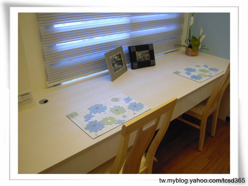 台中室內設計系統櫃設計系統家具書櫃設計.jpg