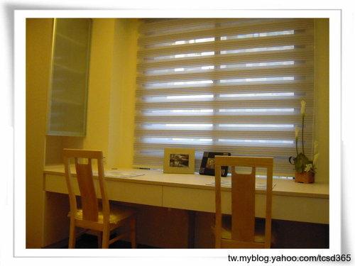 台中室內設計系統櫃設計系統家具書櫃設計 (2).jpg