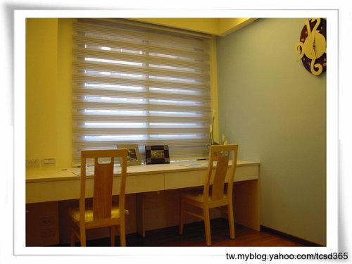 台中室內設計系統櫃設計系統家具書櫃設計 (1).jpg