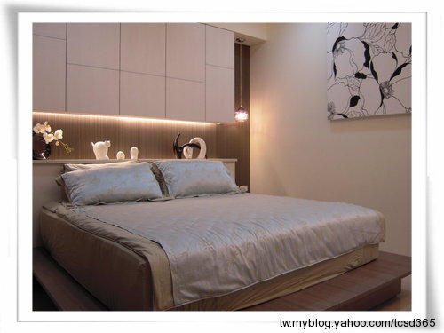 台中室內設計系統櫃設計系統家具床頭收納櫃設計 (1).jpg