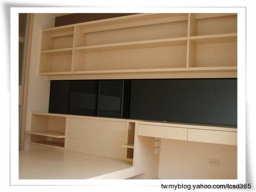 台中室內設計系統櫃設計系統家具床頭收納櫃設計 (3).jpg