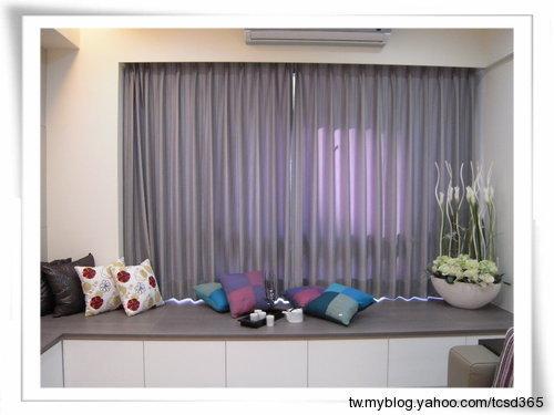 台中室內設計系統櫃設計系統家具臥踏櫃設計.jpg