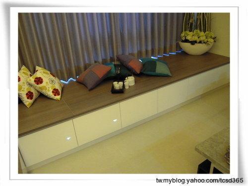 台中室內設計系統櫃設計系統家具臥踏櫃設計 (2).jpg