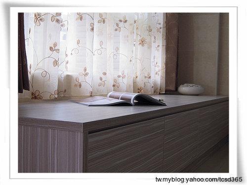 台中室內設計系統櫃設計系統家具臥踏櫃設計 (3).jpg