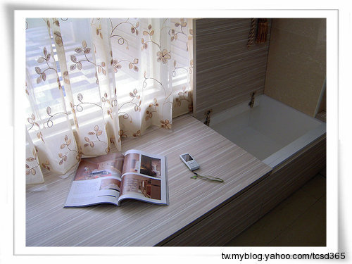 台中室內設計系統櫃設計系統家具臥踏櫃設計 (5).jpg