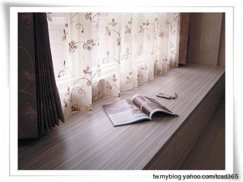 台中室內設計系統櫃設計系統家具臥踏櫃設計 (4).jpg