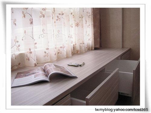 台中室內設計系統櫃設計系統家具臥踏櫃設計 (6).jpg