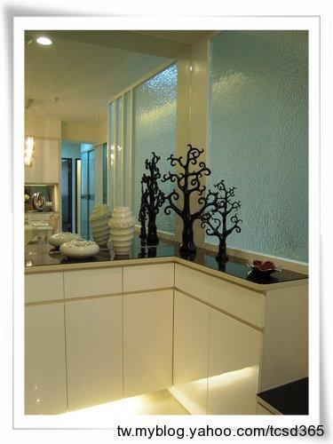 台中室內設計系統櫃設計系統家具鞋櫃設計.jpg