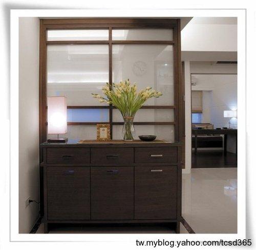 台中室內設計系統櫃設計系統家具鞋櫃設計 (1).jpg