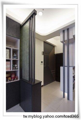 台中室內設計系統櫃設計系統家具鞋櫃設計 (2).jpg