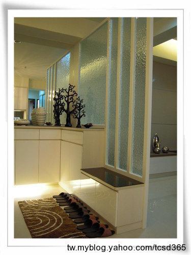 台中室內設計系統櫃設計系統家具鞋櫃設計 (3).jpg