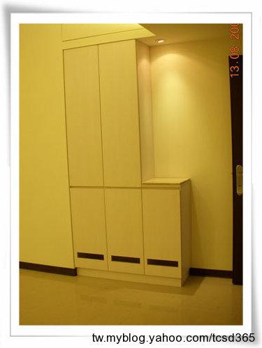 台中室內設計系統櫃設計系統家具鞋櫃設計 (6).jpg