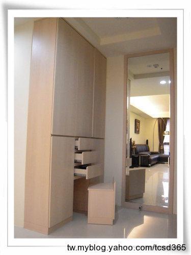 台中室內設計系統櫃設計系統家具鞋櫃設計 (5).jpg